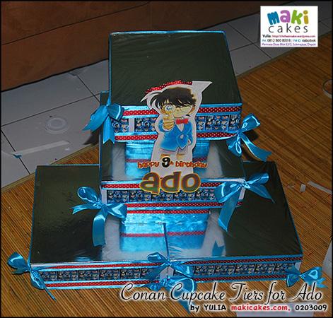 conan-cupcake-tiers-for-ado-maki-cakes