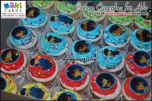 conan-cupcakes-for-ado-maki-cakes