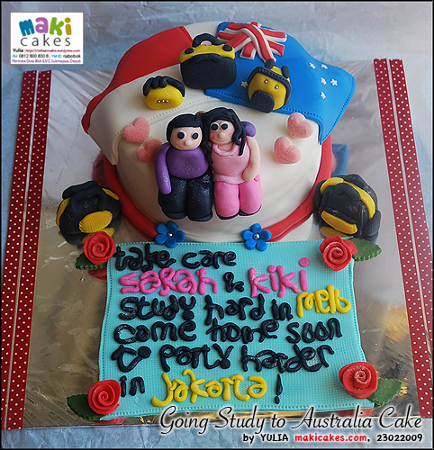 going-study-to-australia-cake-maki-cakes