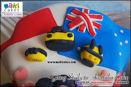 going-study-to-australia-cake_-maki-cakes