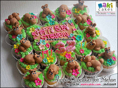 hippo-cupcakes-for-stefan-maki-cakes