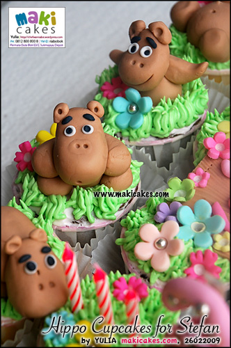 hippo-cupcakes-for-stefan_-maki-cakes