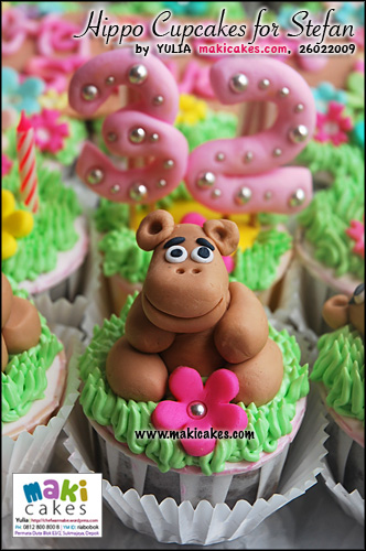 hippo-cupcakes-for-stefan___-maki-cakes