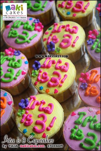 irta-is-3-cupcakes-maki-cakes