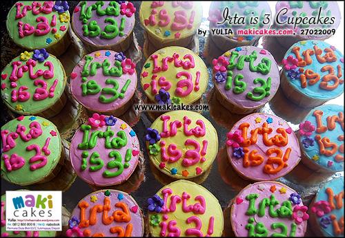 irta-is-3-cupcakes_-maki-cakes