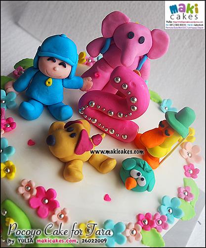 pocoyo-cake-for-tara-maki-cakes