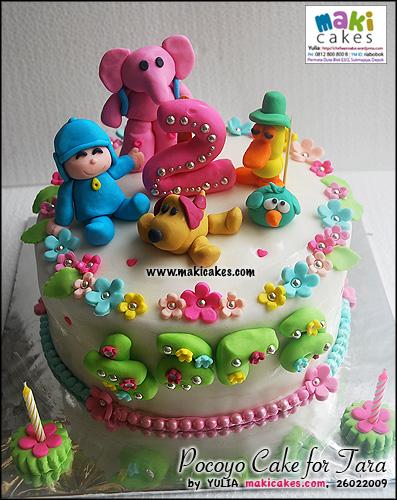 pocoyo-cake-for-tara_-maki-cakes