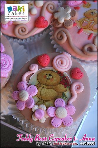 teddy-bear-cupcakes-1-maki-cakes