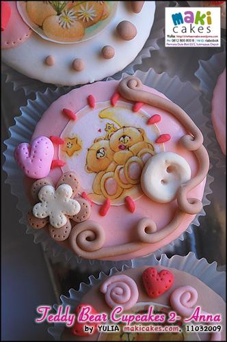 teddy-bear-cupcakes-2-maki-cakes