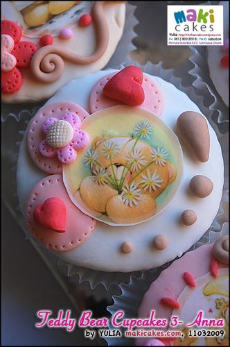 teddy-bear-cupcakes-3-maki-cakes