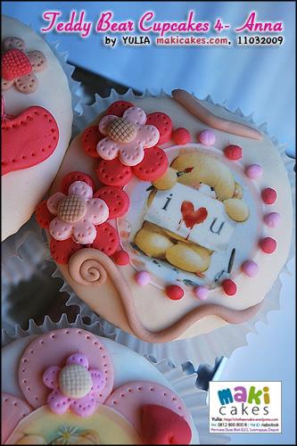teddy-bear-cupcakes-4-maki-cakes