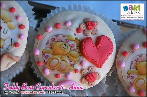 teddy-bear-cupcakes-5-maki-cakes