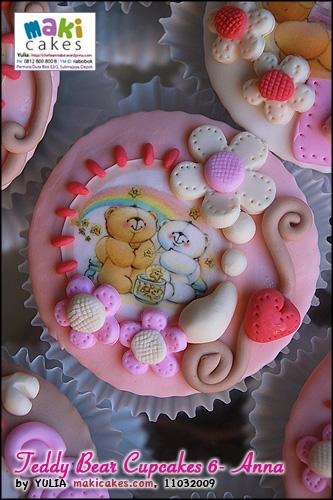 teddy-bear-cupcakes-6-maki-cakes