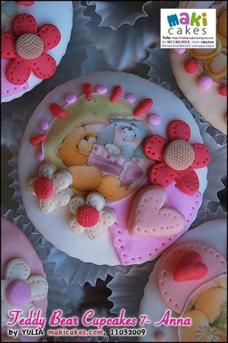 teddy-bear-cupcakes-7-maki-cakes