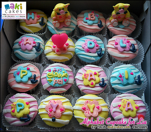 alphabet-cupcake-for-lia-maki-cakes