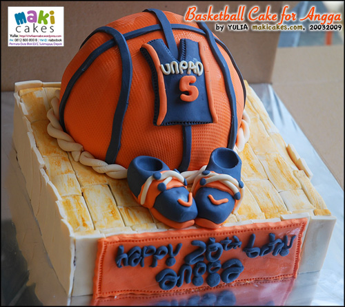 basketball-cake-for-angga-maki-cakes
