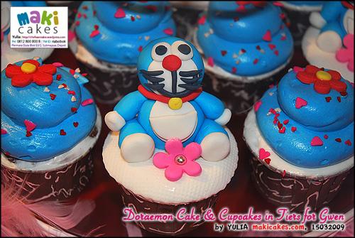 doraemon-cake-cupcakes-in-tiers-for-gwen_-maki-cakes