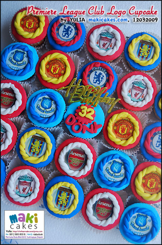 premiere-league-club-logo-cupcake-maki-cakes