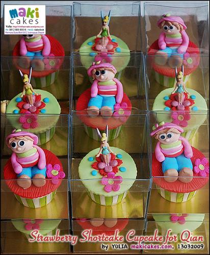 strawberry-shortcake-cupcake-for-qian-maki-cakes
