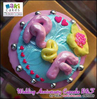 wedding-anniversary-cupcake-rf-maki-cakes