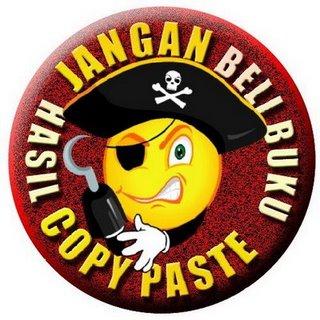copy-paste-6-a