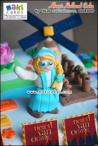 About Holland Cake_ - Negeri Van Oranje - Maki Cakes